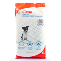 Dog It Puppy Training Pads - 30 Pack
