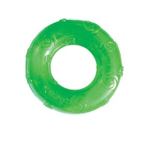 KONG Squeezz Ring - Large