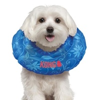 KONG Cushion Dog Recovery Collar - Small