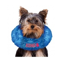 KONG Cushion Dog Recovery Collar - X-Small