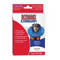 KONG Cushion Dog Recovery Collar - X-Large