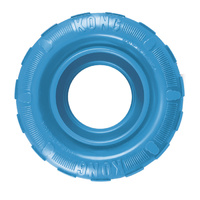 KONG Puppy Tire - Medium/Large