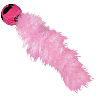 KONG Active Cat Wild Tails