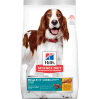 Hill's Science Diet Canine Adult Healthy Mobility - 12kg