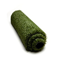 Pet Potty Replacement Grass