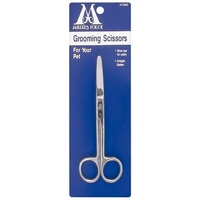 Millers Forge Pet Grooming Scissors - 14.5cm