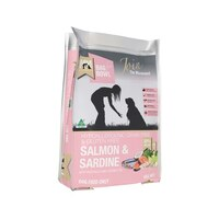 Meals for Mutts Dog Grain Free Salmon & Sardines - 9kg