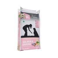Meals for Mutts Dog Grain Free Salmon & Sardines - 20kg