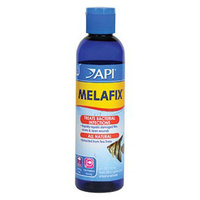 API Melafix - 118ml