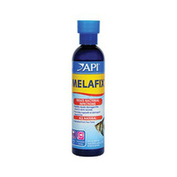 API Melafix - 237ml