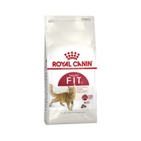 Royal Canin Feline Fit - 4kg