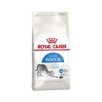 Royal Canin Feline Indoor - 2kg
