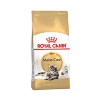 Royal Canin Maine Coon Cat Food - 2kg