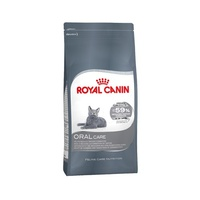 Royal Canin Feline Oral Care - 1.5kg