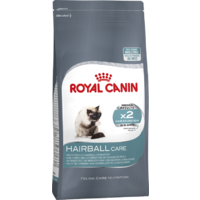 Royal Canin Feline Hairball Care - 4kg