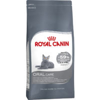 Royal Canin Feline Oral Care - 3.5kg