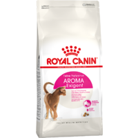 Royal Canin Feline Exigent Aromatic Attraction - 2kg