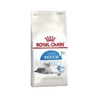 Royal Canin Feline Indoor 7+ - 1.5kg