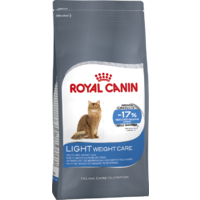 Royal Canin Feline Light Care - 3.5kg