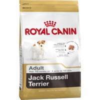 Royal Canin Jack Russell Terrier - 3kg