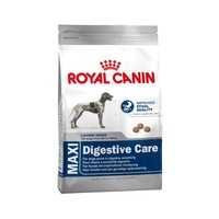 Royal Canin Canine Maxi Digestive Care - 15kg