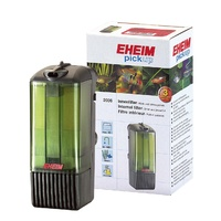 EHEIM Pick Up 45 (2006) Internal Filter - 50-180 L/H