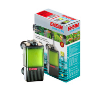 EHEIM Pick Up 60 (2008) Internal Filter - 150-300 L/H