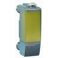 EHEIM Pick Up 160 (2010) Internal Filter - 220-500 L/H