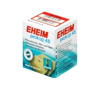 EHEIM Pickup 2008 Filter Cartridge - 2 Pack