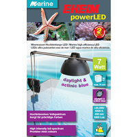 EHEIM powerLED Daylight & Actinic Blue Marine Aquarium Light