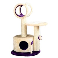 Lucia Cat Scratching Post (Trixie) - 75cm