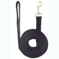 5 Metre Nylon Dog Lead