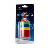 Aquarium Air Stone Coloured - Medium