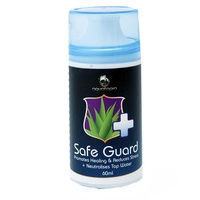Aquatopia Safe Guard - 60ml