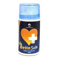 Aquatopia Betta Safe - 60ml