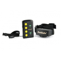 PetSafe 70m Basic Remote Trainer for Dogs (ST-70)