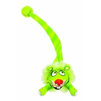 Fat Cat Classic Tailchasers Catnip Toy