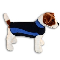 Thundershirt for Dogs - X-Large (Blue)