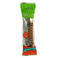 KaNoodles Premium Dental Chew & Treat - Medium - Single