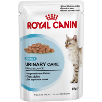 Royal Canin Feline Urinary Care in Gravy - 85g