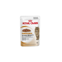 Royal Canin Feline Intense Beauty in Jelly - 85g