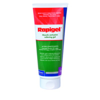 Rapigel - 200g Tube