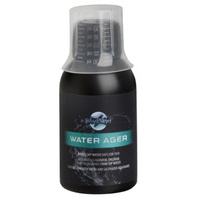 Blue Planet Water Ager - 125ml