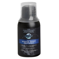Blue Planet White Spot Remedy - 125ml