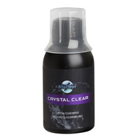 Blue Planet Crystal Clear - 125ml
