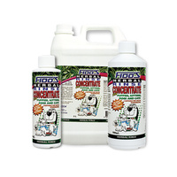 Fido's Herbal Rinse Concentrate -250ml