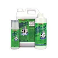 Fido's Permethrin Rinse Concentrate - 125ml