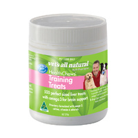 Health Chews Training Treats - 275g