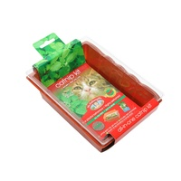 Mr.Fothergill's All-In-One Catnip Kit