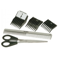WAHL KM Accessory Pack